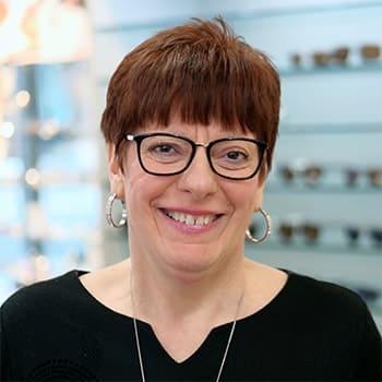 Lucie Duperron